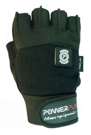 Перчатки для фитнеса, бодибилдинга, тренажерного зала, спорта, турника
