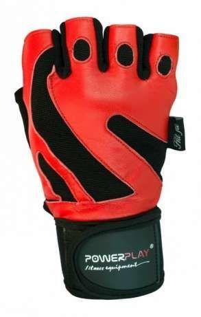 Перчатки для фитнеса, бодибилдинга, тренажерного зала, турника 4 цвета