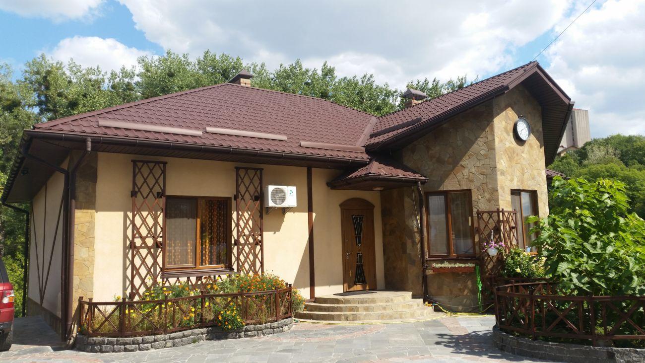 (14685) элитный дом Кармелюка