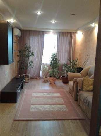 Фото - Продам 3х комнатную квартиру на Тополе