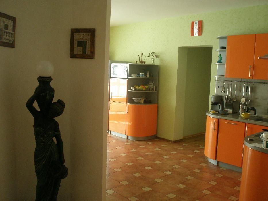 Фото - Шикарная 3-к  квартира в самом центре.