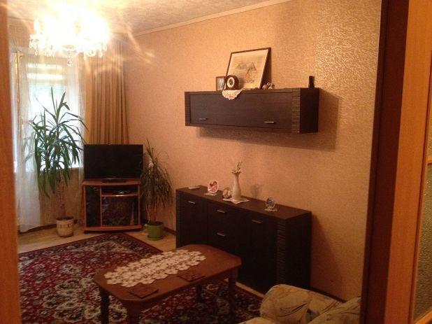 Фото 7 - Срочно! Продам 3х комнатную квартиру на Тополе