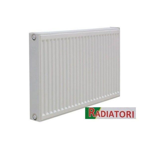 Фото - Стальной радиатор Radiatori  22 тип (500x1000)
