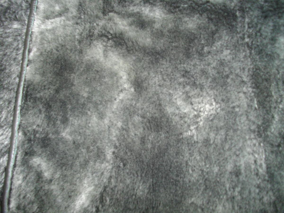 Фото 5 - Дубленка натуральная овчина