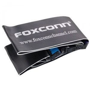 Фото - Foxconn Ultra cable IDE Ata 66/100/133