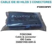 Фото 2 - Foxconn Ultra cable IDE Ata 66/100/133