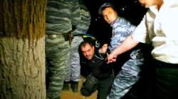 Фото 3 - Охрана магазина Харьков. Сигнализация в магазин, установка