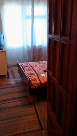 Фото 3 - Продам 3к.кв Чешку Тополь-3 дом№3