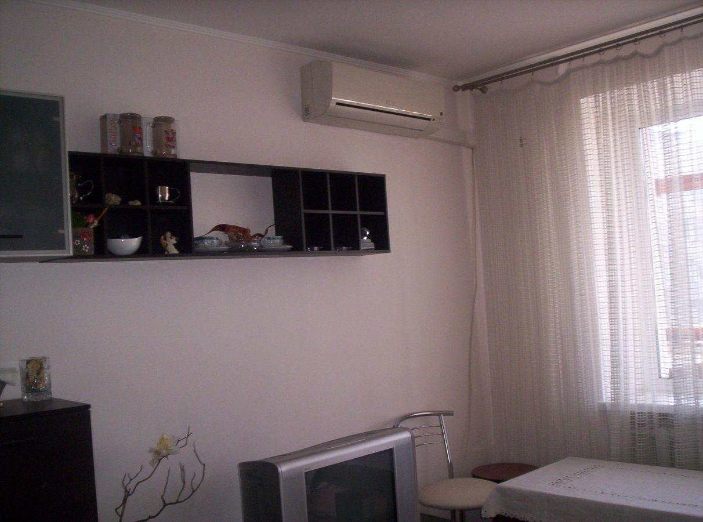 Фото - Продам двухкомнатную квартиру в отличном состоянии.