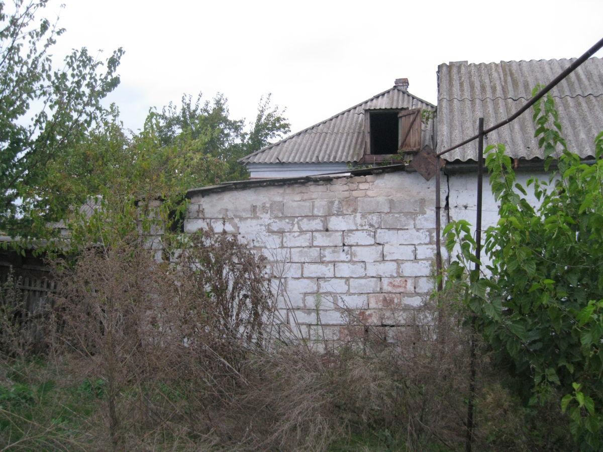 Фото 6 - Продам дом (ул.Минусинская)
