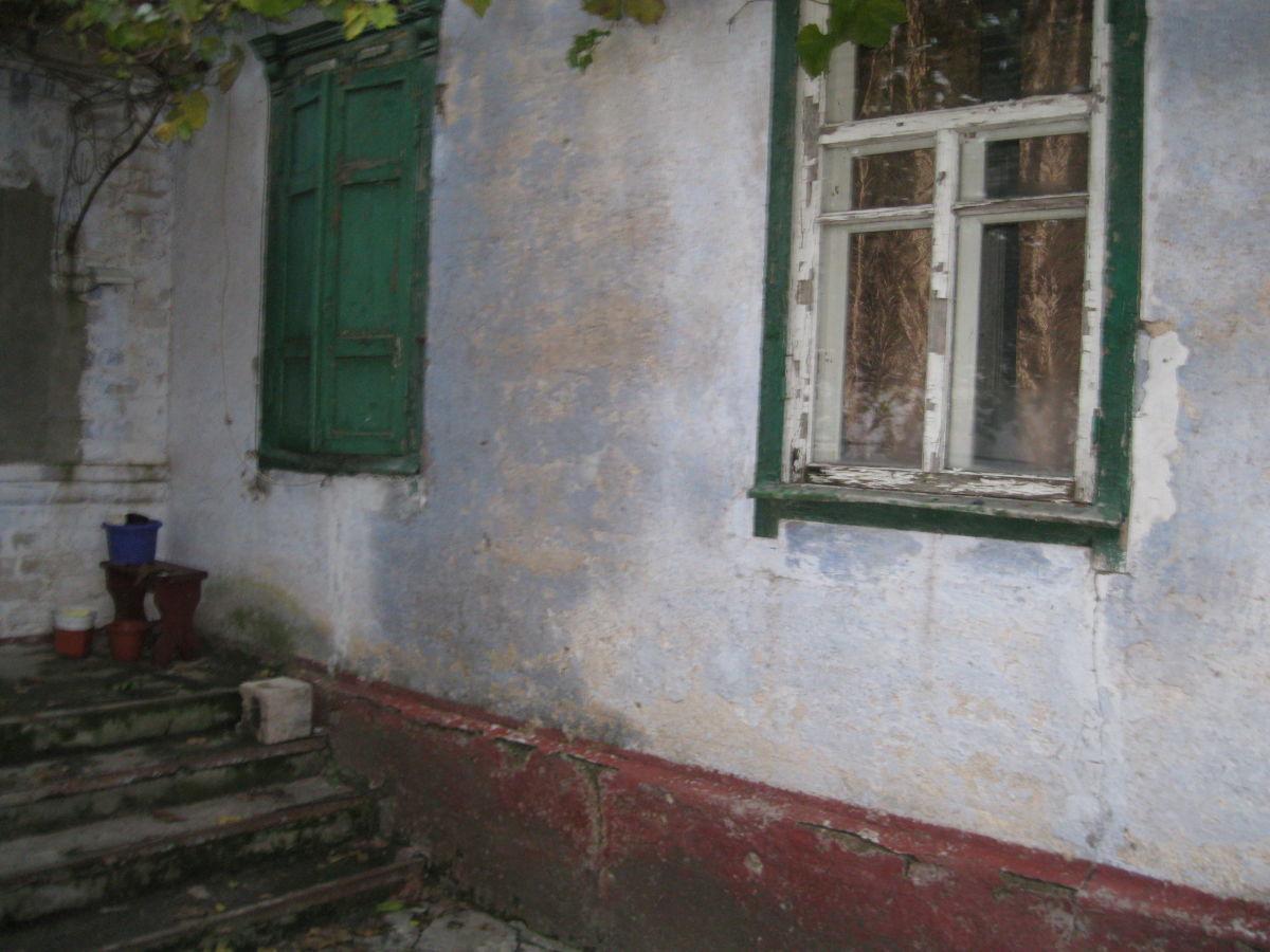 Фото 2 - Продам дом (ул.Минусинская)