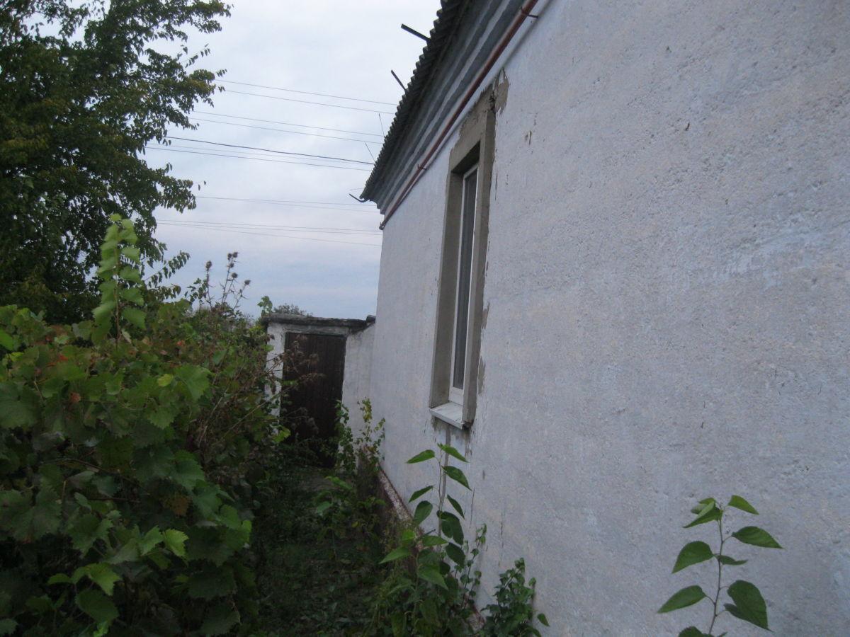 Фото 7 - Продам дом (ул.Минусинская)