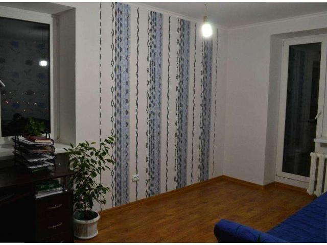 Фото 2 - Продам уютную квартиру на  Новых домах
