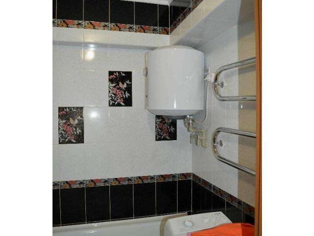 Фото 6 - Продам уютную квартиру на  Новых домах