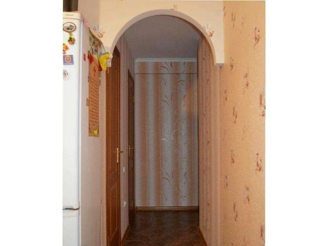Фото 4 - Продам уютную квартиру на  Новых домах