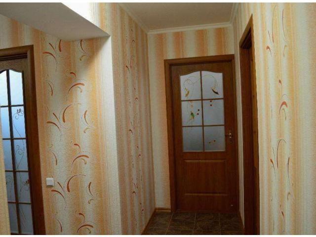 Фото 5 - Продам уютную квартиру на  Новых домах