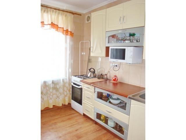 Фото - Продам уютную квартиру на  Новых домах