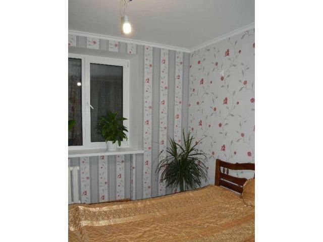 Фото 3 - Продам уютную квартиру на  Новых домах