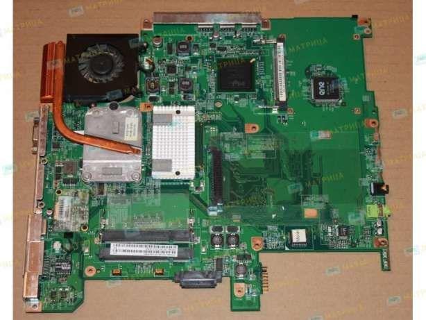 Фото - Материнская плата для ноутбуков Acer Extensa 2410, 3610, 3613