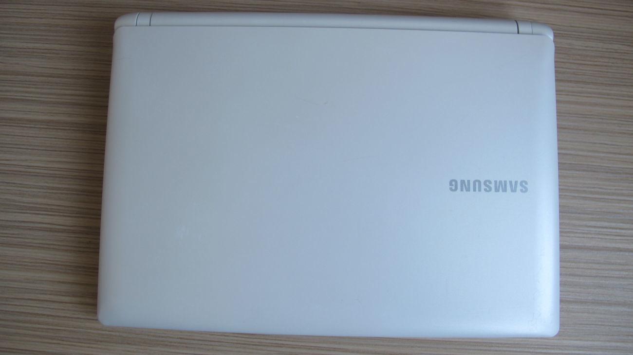 Фото - Ноутбук Samsung N143 (материнка )