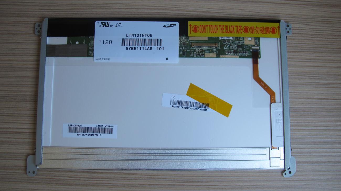 Фото 4 - Ноутбук Samsung N143 (материнка )