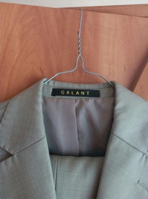 Фото 8 - Продам мужской костюм!цена снижена!