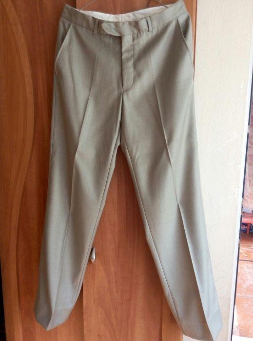 Фото 5 - Продам мужской костюм!цена снижена!