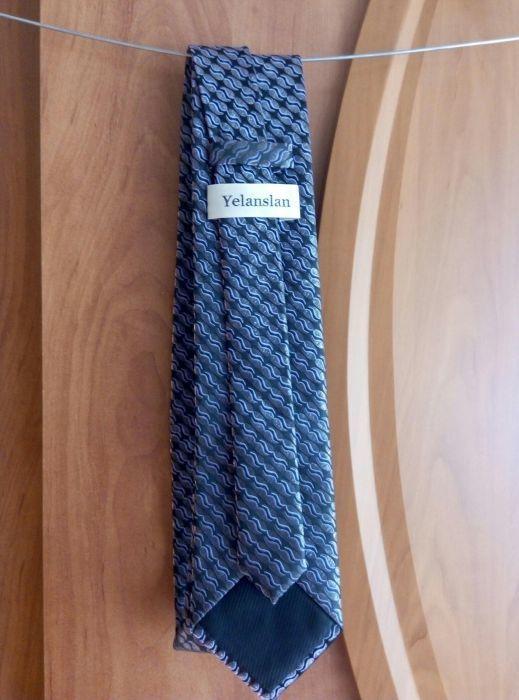 Фото - Продам мужской костюм!цена снижена!