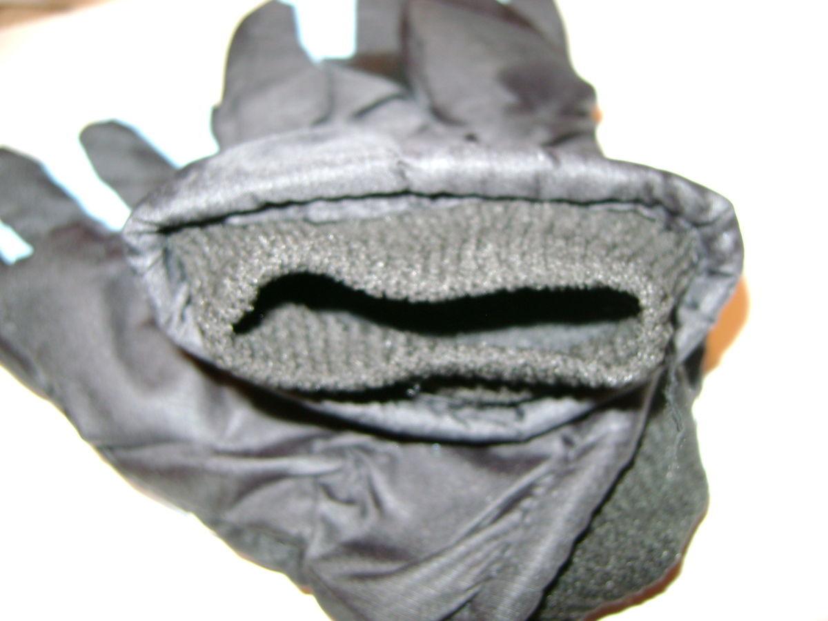 Фото 6 - Детские влагоотталкивающие перчатки