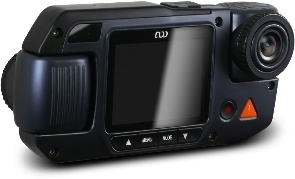 Фото 6 - Видеорегистратор DOD TX - 600W (Оригинал)