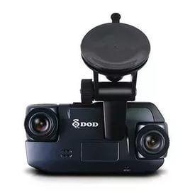 Фото 3 - Видеорегистратор DOD TX - 600W (Оригинал)