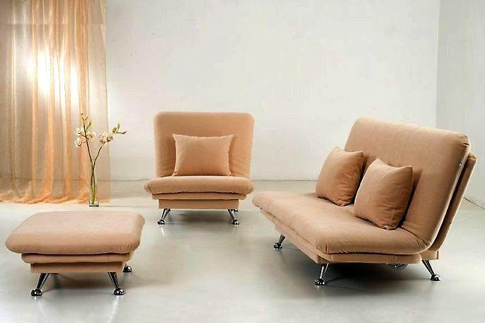 Фото 6 - Диваны и кресла Style Group