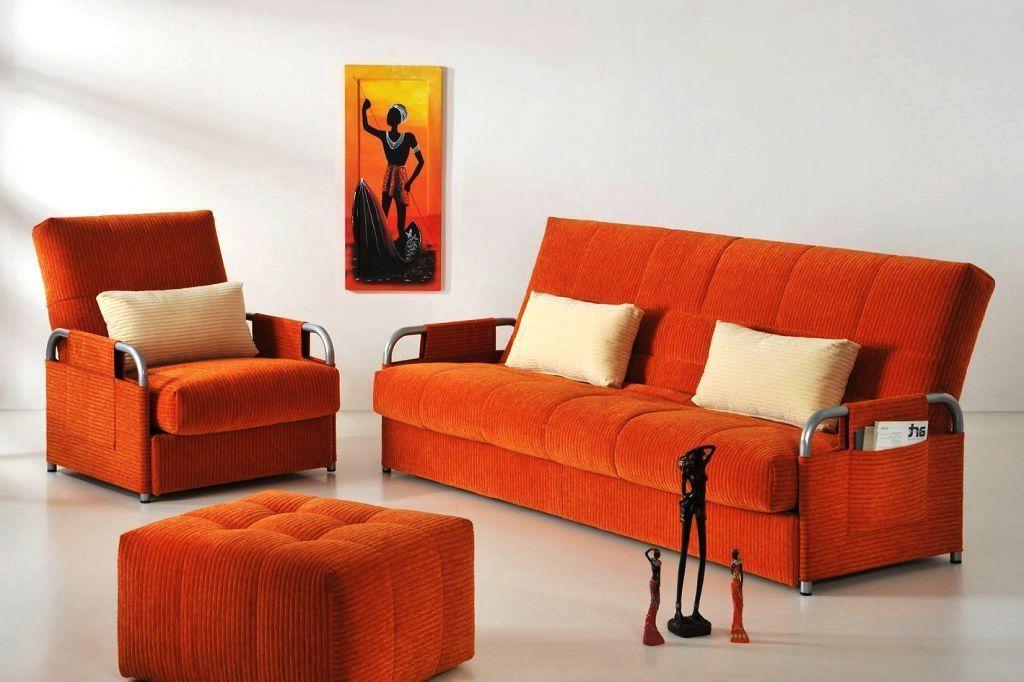 Фото 7 - Диваны и кресла Style Group