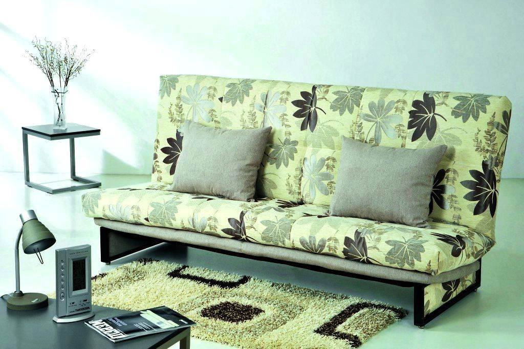 Фото 2 - Диваны и кресла Style Group