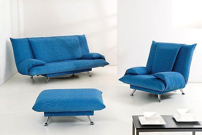 Фото 8 - Диваны и кресла Style Group