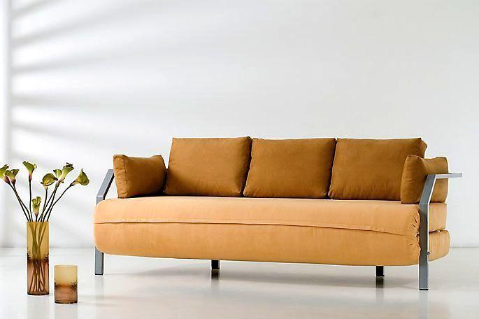 Фото 9 - Диваны и кресла Style Group