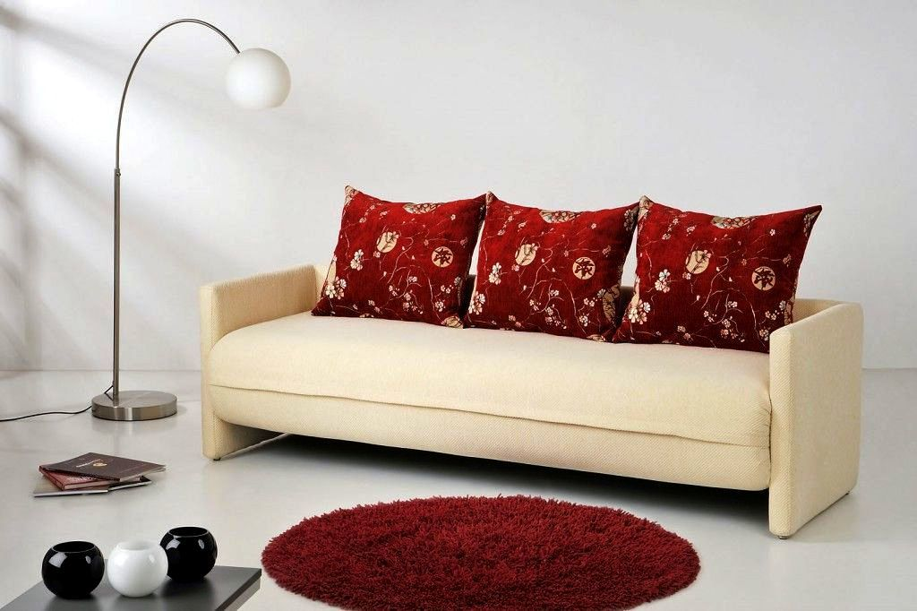Фото 3 - Диваны и кресла Style Group