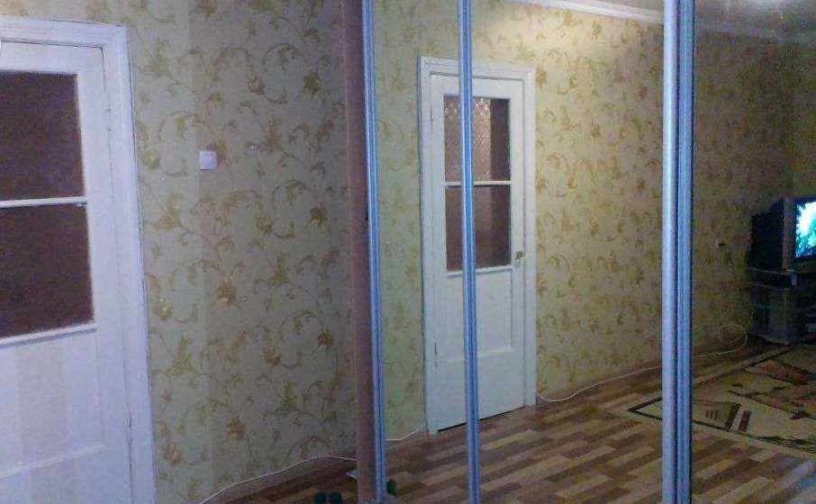 Фото 4 - 2-х комн.квартира, Люстдорфская дор./Краснова