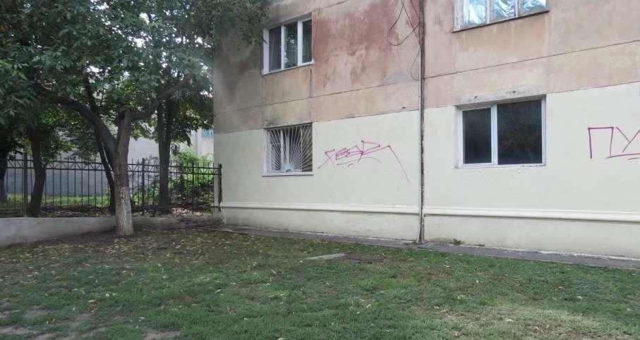 Фото 2 - 2-х комн.квартира, Люстдорфская дор./Краснова