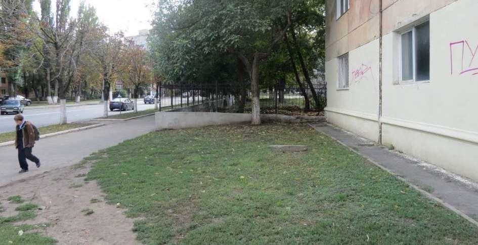 Фото - 2-х комн.квартира, Люстдорфская дор./Краснова