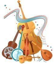 Фото 3 - Уроки Игры на Гитаре в стиле Высоцкого, Запорожье