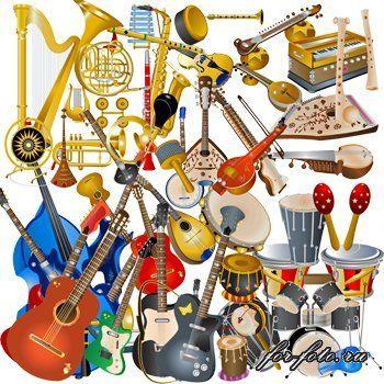 Фото 2 - Уроки Игры на Гитаре в стиле Высоцкого, Запорожье