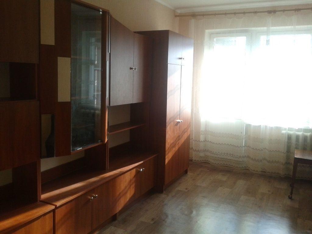 Фото - Сдам 1 комнатную квартиру (Вузовский)Невского/Люстдорфская дорога