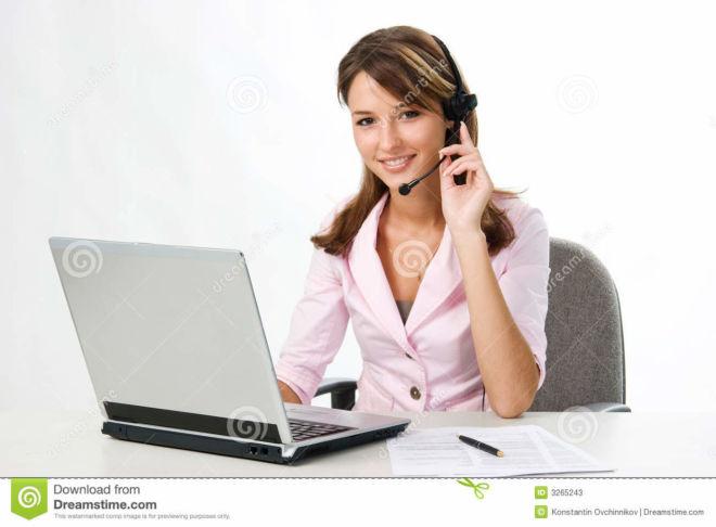 Фото 2 - Менеджер в интернет-магазин (желательно девушки,женщины)