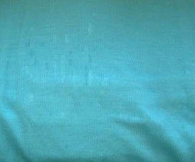 Фото 4 - Оригинальная летняя юбка