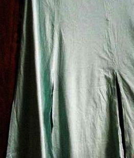 Фото 2 - Оригинальная летняя юбка