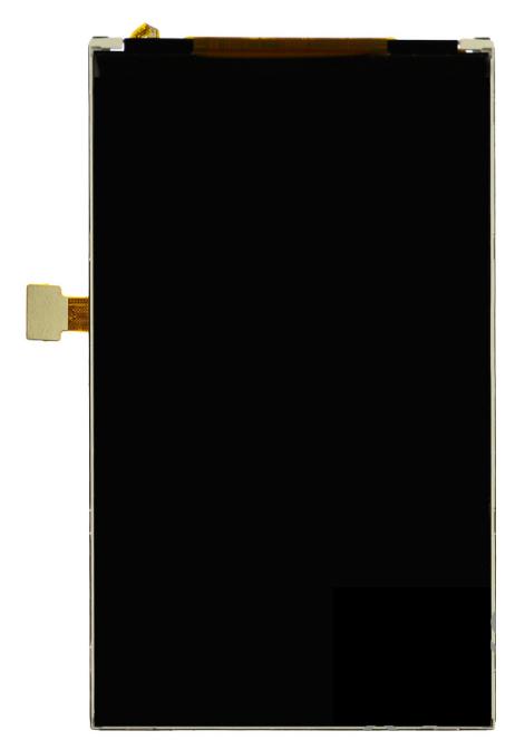 Фото - Дисплей,экран,LCD Caterpillar CAT B15