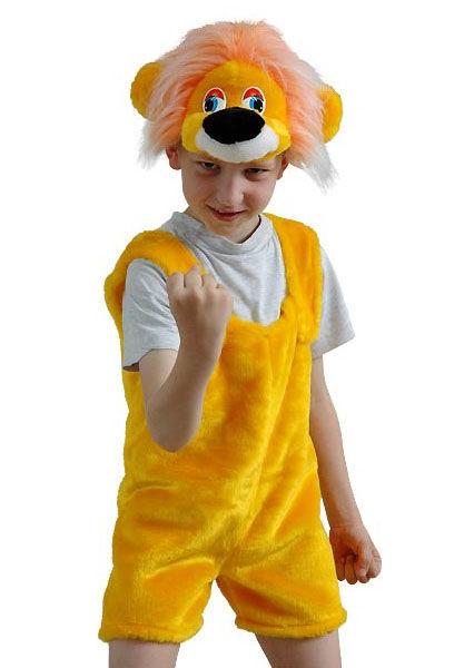 Фото 9 - Прокат карнавальных костюмов