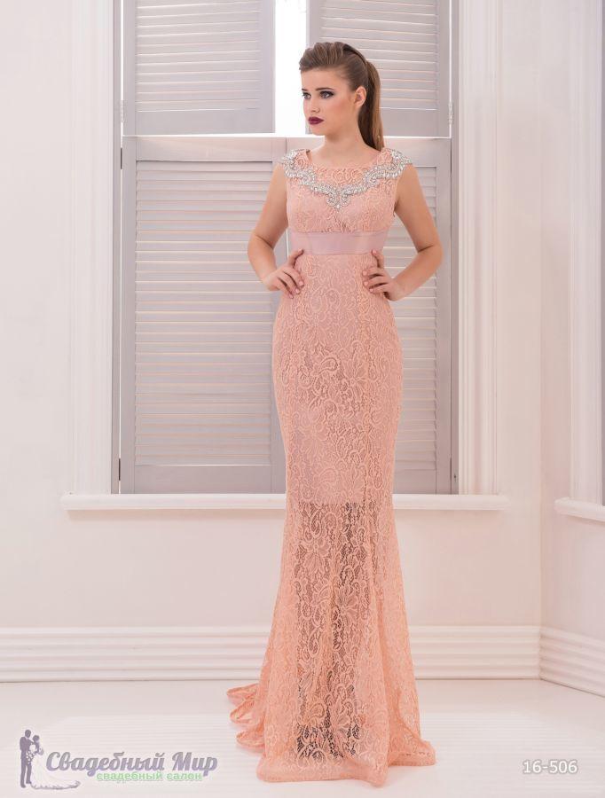 Фото 8 - Продажа выпускных (вечерних) платьев