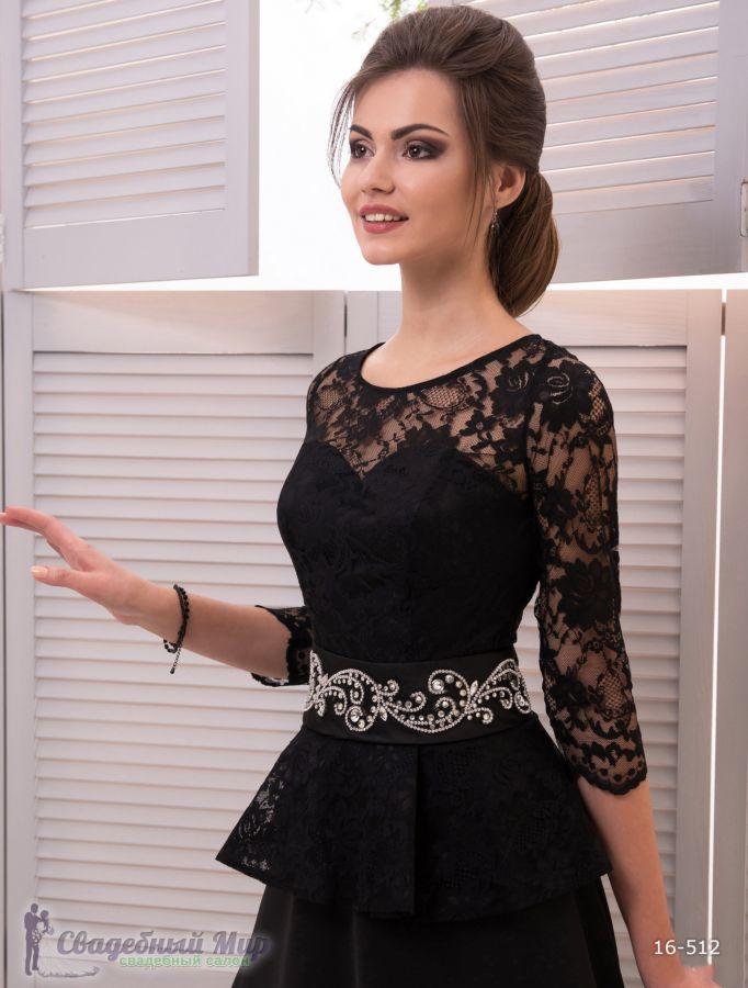 Фото 10 - Продажа выпускных (вечерних) платьев